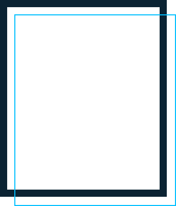 Data bootcamp logo